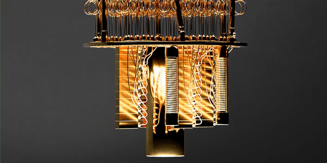 Quantencomputer Entstören