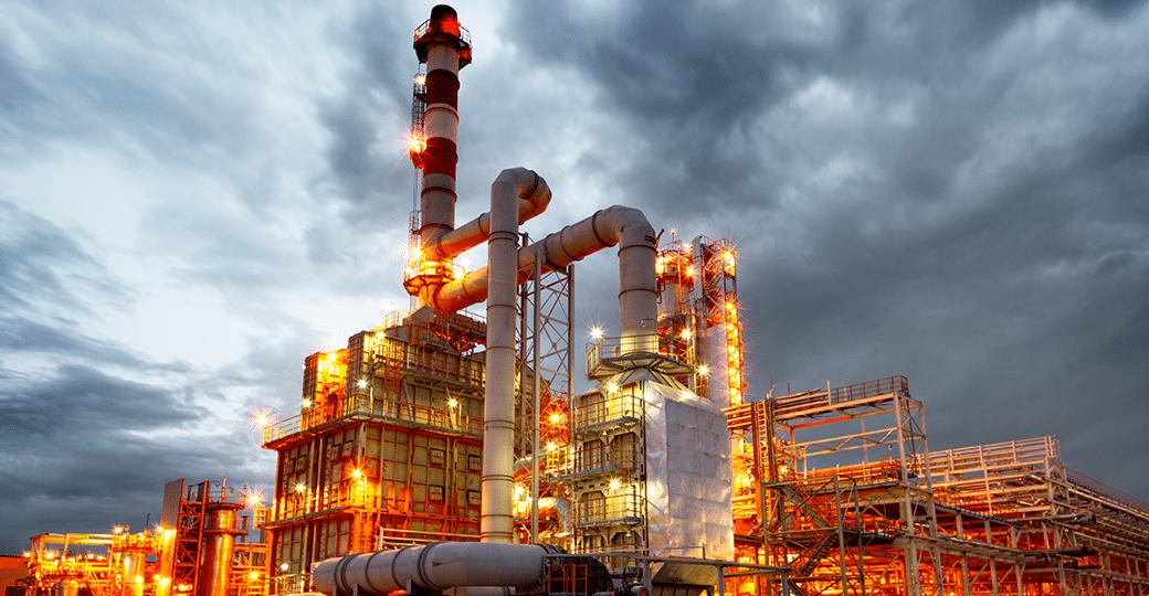 Kohlendioxid aus der Luft statt Erdöl? [video]