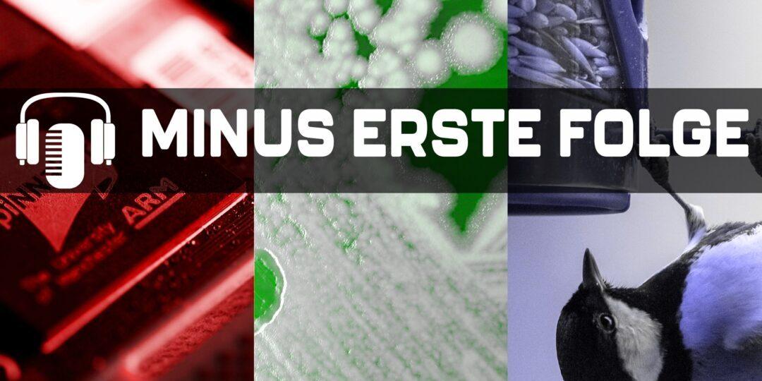 Künstliche Intelligenz, Viren gegen Bakterien und Kultur bei Tieren